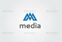 logo design  / logo template graphicriver