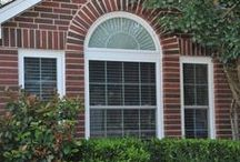 Windows / Liberty Builders of Texas was hand selected to distribute and install the Generations Windows and doors in San Antonio by Simonton.  Simonton Generations Windows and Doors Rank Highest among Customer Satisfaction for a Second Consecutive Year by J.D. Power and Associates.