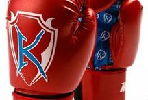 Boxing / This information board is filled with useful information pertaining to boxing & training gloves. The goal of this board is answer the questions you may have about which glove is the right glove for you. / by Kimurawear - MMA & Fitness