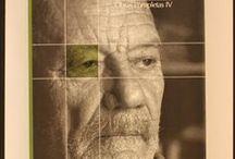 Isaac de Vega-Selección Bibliográfica / Homenaje a Isaac de Vega (1920-2014)