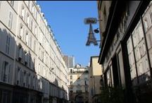 Furnished and Unfurnished apartments in Paris - Paris Housing / Furnished and Unfurnished apartements to rent in Paris http://www.paris-housing.com/ #Housing #Parishousing #Furnished #Apartment #Paris #ParisHousingServices #Apartments #Unfurnished #rentals #rent #let