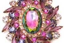 """""""Jewelry & Accessories"""" - (Classy, Casual & Novelty) / by Sherry Pax"""