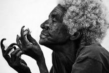 Lee Jeffries, Homeless