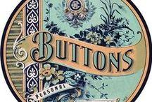 buttons maniac