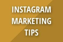 Instagram Marketing Tips / How to market on Instagram and other tips for gaining Instagram followers. How to grow my business using Instagram, How to grow my Instagram, How to use Instagram for business. Tips for Instagram Ideas, Instagram Captions, Instagram Theme, Instagram Wall, Instagram Photos, Instagram posts, Instagram quotes and Instagram Bio.