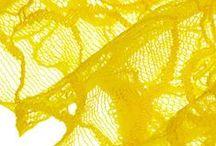 Sail achtergrond netten
