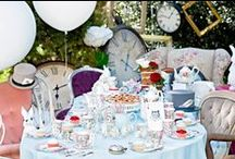 { partydecorations }