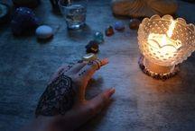 Sadhu&Gaia / sadhugaia.blogspot.com