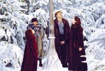 ~Narnia~