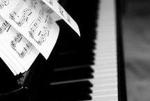 Music/lyrics☆