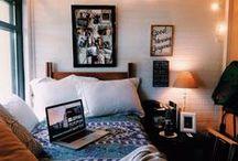 Home :*