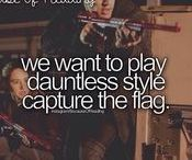 Just girly things♡