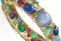necklaces  &rings & bracelets