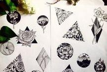 Tattoo/designs