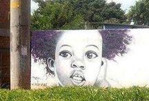 Graff:Art:Drawings