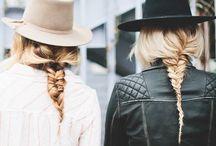 Inspi'Fashion