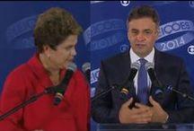 Notícias / http://newsevoce.com.br/cotidiano