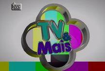 Famosos e Tv / http://www.newsevoce.com.br/famososetv