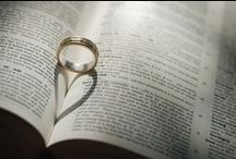 Amor  / http://www.newsevoce.com.br/amor