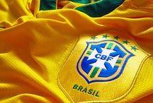 Esportes / http://www.newsevoce.com.br/esportes