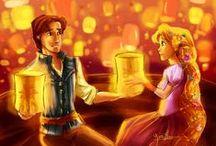 Disney enzoo