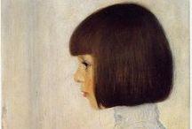 Gustavo Klimt