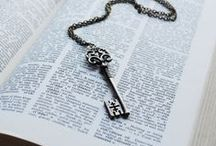 Every Key Will Open A Lock