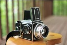 lovely camera