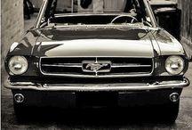 #VEHICULES / Cars & 4X4