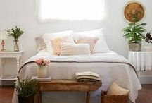 DESIGN | Home / Light + airy dream home designs. Clean, simple & casual with a hint of sophistication.