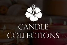 Candle Collections