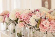 Weddingstuf