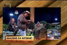 """A Fazenda 7 / Aqui você confere tudo sobre """"A Fazenda 7"""" http://newsevoce.com.br/afazenda"""