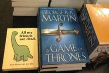 Book Fun