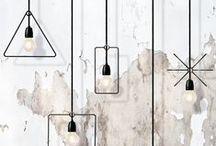 BUSINESS | Branding / 2015 branding inspiration for Alisha Lynn Photography's website redesign.
