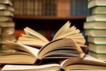 Blogposts Study.Read.Write. / Posts from my blog at studyreadwrite.wordpress.com