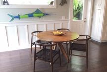TMH Client Photos / Amazing photos featuring TMH furniture from our clients!