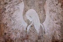 Angels  -  Enkelit