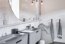 Inspi'Bathroom