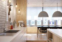Inspi'Kitchen