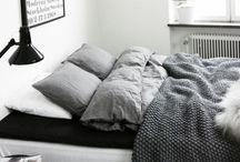 Inspi'Bedroom
