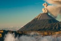 Indonesia / Beautiful pictures and local culture in Indonesia