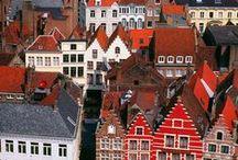 Belgium / Beautiful pictures and local happenings in Belgium