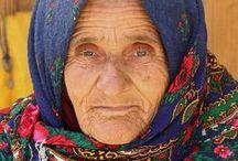 Azerbaijan / Beautiful pictures and local happenings in Azerbaijan
