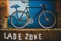 Sme Bicycles | Modern Bikeart / Seit 2011 habe ich mich als Sportingenieur unter dem Label Sme Bicycles dem filigranen Fahrradbau verschworen. Mit der Affinität zum klassischen Design und modernem Purismus fertige ich seit jeher formschöne Einzelstücke. Die Neigung zur Perfektion durch ein Höchstmaß an Qualität spiegelt sich in jedem Exemplar wider und verkörpert die Philosophie Sme Bicycles - Velo Love.
