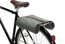 Moodboard | Bicycle_Accesoires