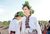 Bulgaria / Beautiful pictures and local happenings in Bulgaria