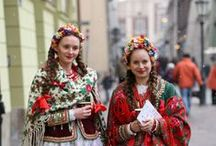 Poland / Beautiful pictures, travel tips, and local culture in Poland, one of the most underrated countries in Europe!