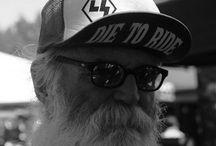 #CASQUETTES / HATS, CAPS & BEANNIE