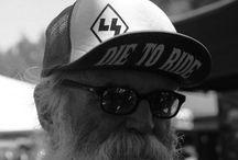 #HATS / Caps. Hats